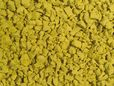 Colour sample playfix Bright Yellow