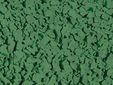 Colour sample playfix Green