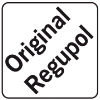 Logo Original Regupol
