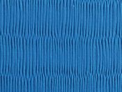 BSW tatami rice straw textured vinyl in Dark Blue