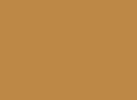 PUR Colour Dark Beige