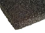 Regupol® Elastic Shock Pads for Artificial Turf SP Non-Dimpled