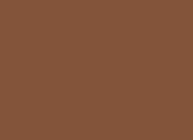 Pur Colour Earth Brown