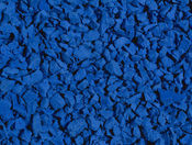 Colour for Regupol EPDM Multi-Use Games and Sports Surface