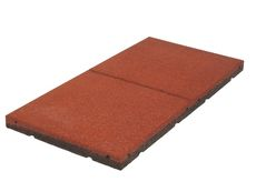 Regupol Safety Tile FX 110