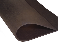 Product Image Regupol Fragmentation Rubber Sheet