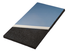 REGUPOL® Safety Flooring FH