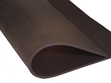 Regupol® Fragmentation Rubber Sheet