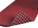 Regupol® Stable Mats