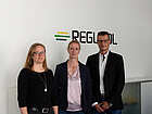 News REGUPOL BSW GmbH