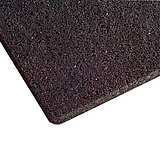 Regupol® Growth-Inhibiting Mats